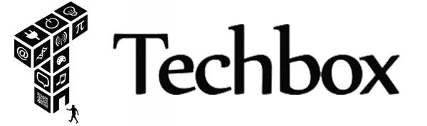 TechBox CoWorking